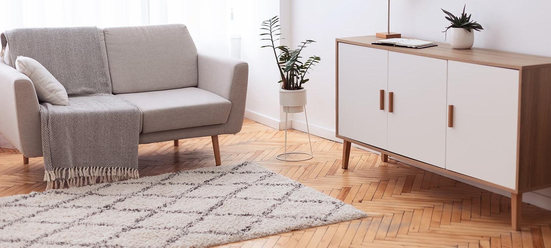 bigstock-Living-Room-Interior-Backgroun-387553135 (1)